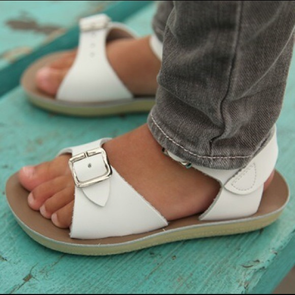 6fea397f59d67 Saltwater Sandals by Hoy Shoe Surfer Sandals. M_5bb544903c98446c50086960